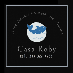Casa Vacanze International Totalrelax Casa Roby